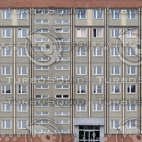 block_of _flats.bmp