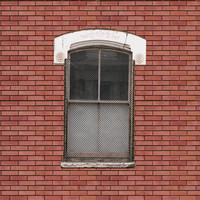 brickwindow.bmp