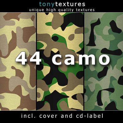 camo-A.jpg