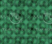 carpet texture 2.jpg
