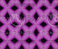 carpet texture 4.jpg