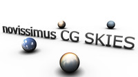novissimus CG Skies.zip
