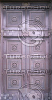 church_doors_3.jpg