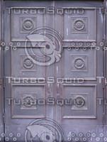 church_doors_5.jpg