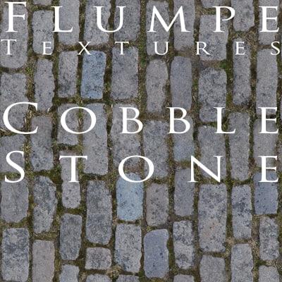 cobblestone_rectangular_thumbnail.jpg