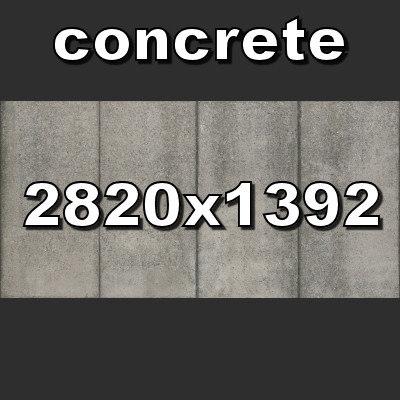 concrete01.jpg