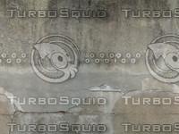 concrete3_horiz_tile.jpg