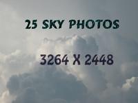 SkyPack.zip