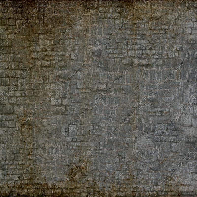 darkdungeonwall.jpg