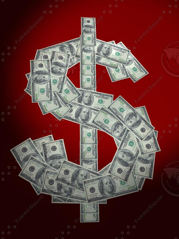 dollar-dollar.jpg