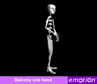 emo0005-Balcony (2)