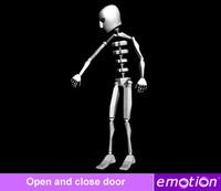 emo0005-Door