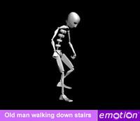 emo0005-OldMan_Walk_Stairs (2)
