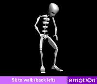 emo0005-Sit 2 Walk (5)