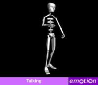 emo0005-Talk