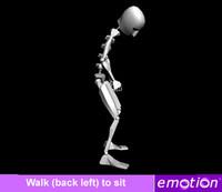 emo0005-Walk 2 Sit (5)