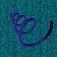 fabric218d_herringbone_turquoise.zip