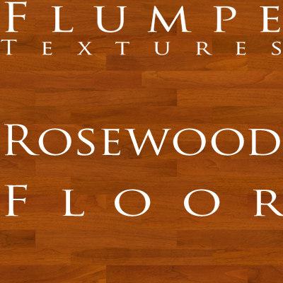 floor_rosewood_1_thumbnail.jpg