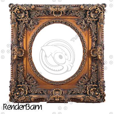 frame1pre.jpg