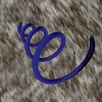 fur85_brown_white_mix.zip
