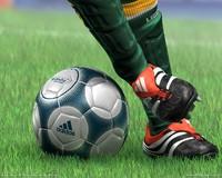 football spirit.JPG