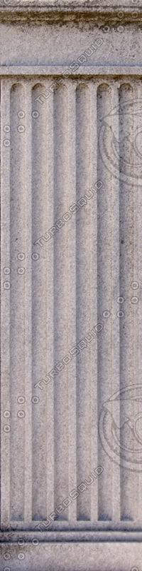 granitecolumn.jpg