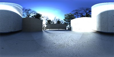 hdri_courtyard07a_x.png