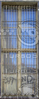 iron_bar_glass_window4.bmp