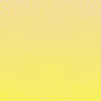 lemonsplash.jpg