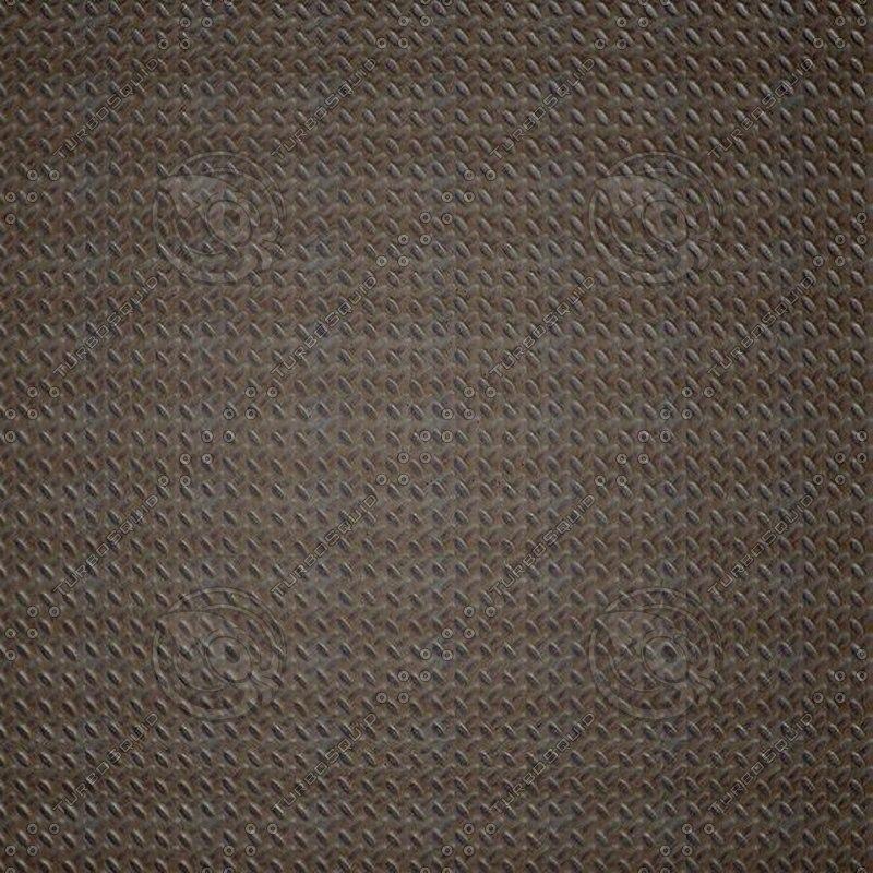 metalfloor_b.jpg