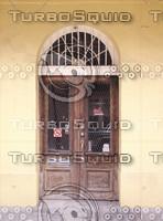 new_orleans_door_10.jpg