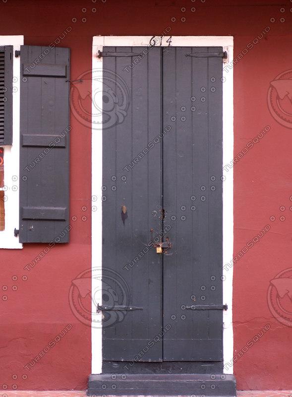 new_orleans_door_17.jpg