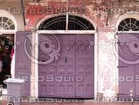 new_orleans_door_22.jpg