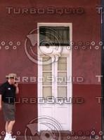 new_orleans_door_23.jpg
