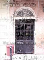 new_orleans_door_26.jpg