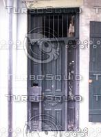 new_orleans_door_28.jpg