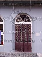 new_orleans_door_32.jpg