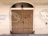 new_orleans_door_35.jpg