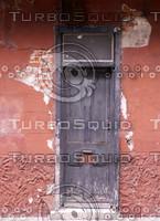 new_orleans_door_38.jpg