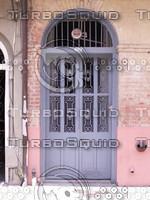 new_orleans_door_4.jpg