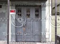 new_orleans_door_42.jpg