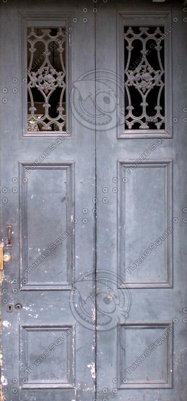 new_orleans_door_42c.jpg