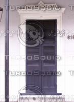 new_orleans_door_47.jpg