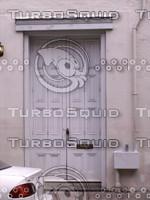 new_orleans_door_50.jpg