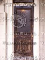 new_orleans_door_51.jpg