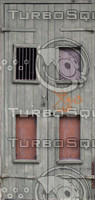 new_orleans_door_53c.jpg