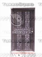 new_orleans_door_56.jpg