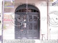 new_orleans_door_8.jpg