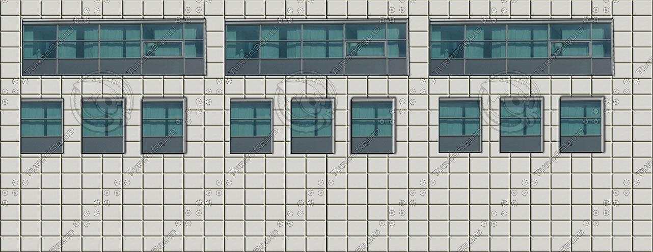 office-2-side.jpg