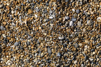 pebbles01.jpg